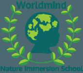 Worldmind Nature Immersion School