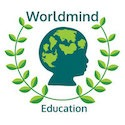 Worldmind School